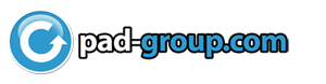 The Pad Group's Official Site - Your Expert for Accommodation Software